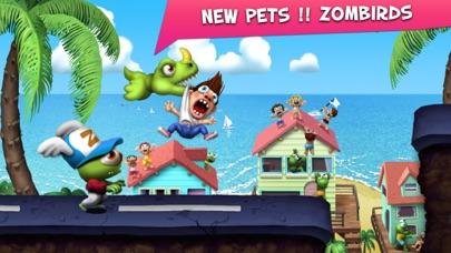 download Zombie Tsunami apps 1