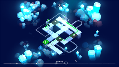 download Causality for PC