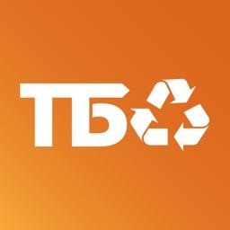 «ТБО» B2B журнал