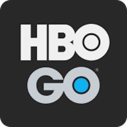 HBO GO IDN