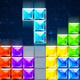 Block Puzzle Classic+