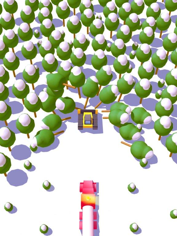 Clear the Path 3D screenshot 6