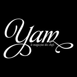 Yam English