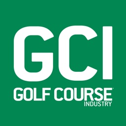 GCI - Golf Course Industry
