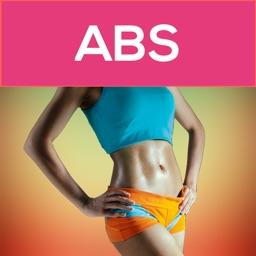 Ab & Core - Custom Workout