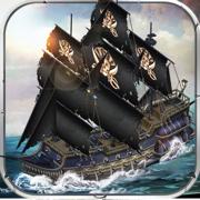 航海序章:启航