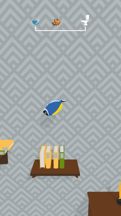 Fish Jump 3D screenshot-4
