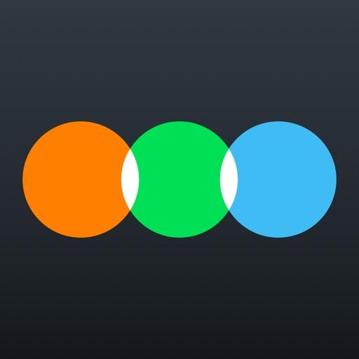 Letterboxd iOS App