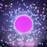 Codes for Purple Ball Bounce Hack