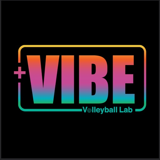 VIBE Volleyball Lab