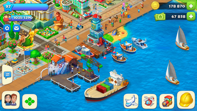 Township for windows pc