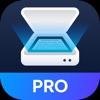スキャナーアプリ Pro:PDFドキュメントスキャン - iPhoneアプリ