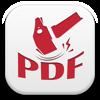 PDFOptim - The PDF Compressor - RootRise Technologies Pvt. Ltd.