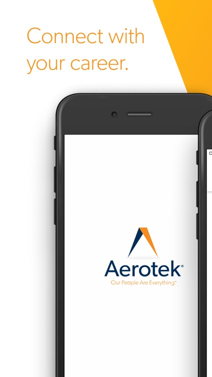 Aerotek Jobs & Career Mngmt