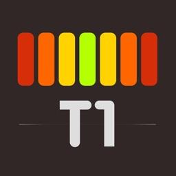 Tuner T1 Pro