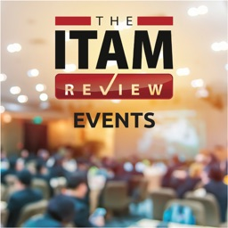 ITAM Review Events
