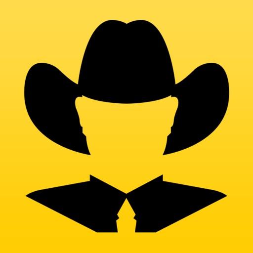 Country Music Honky Tonk Radio