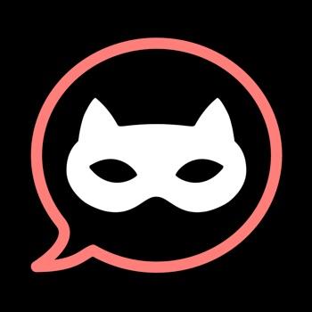 anoniem chat