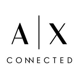 Armani Exchange Connected