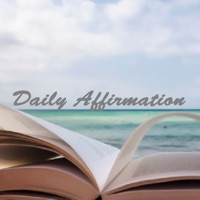 Codes for Daily Affirmation Devotional Hack