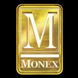 Monex Bullion Investor