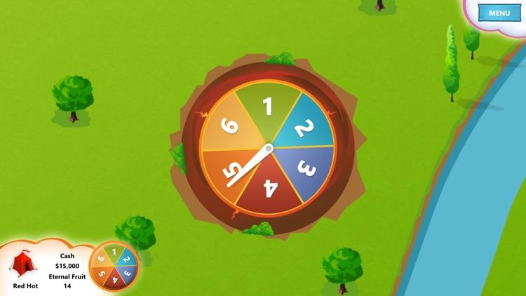 Destiny Game screenshot-5
