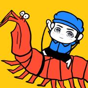 皮皮虾传奇:10大新灵兽