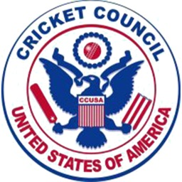 Cricket Council USA