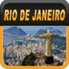 Rio de Janeiro Offline Travel