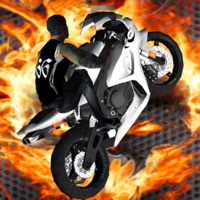 Codes for Race,Stunt,Fight,Reloaded!!! Hack