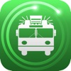 Bus Tracker Taichung