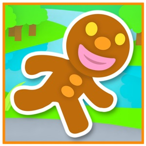 Stickers for Fairy Tales  App Reviews, Download