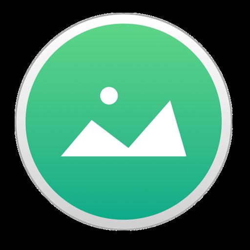 iShot-截图、长截图、标注工具