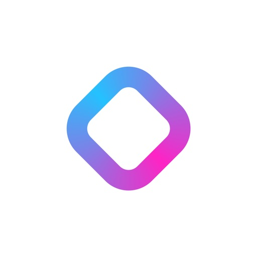 REALITY(リアリティ)- VTuber専用の無料配信アプリ!アバターで生放送