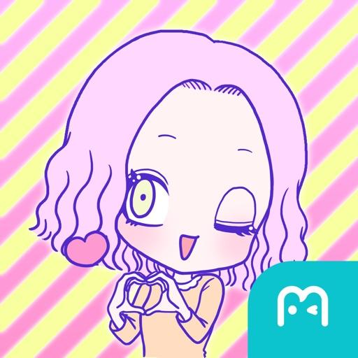 Thanks giving - by Sakura Girl