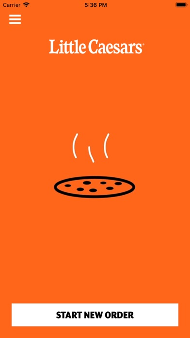 download Little Caesars apps 3