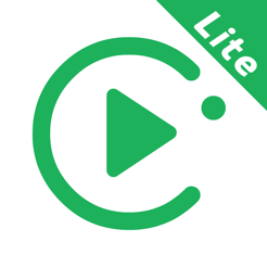 ‎OPlayer Lite - media player