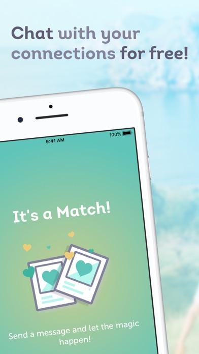 MeetMindful - Online Dating Screenshot