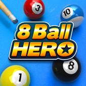 8 Ball Hero