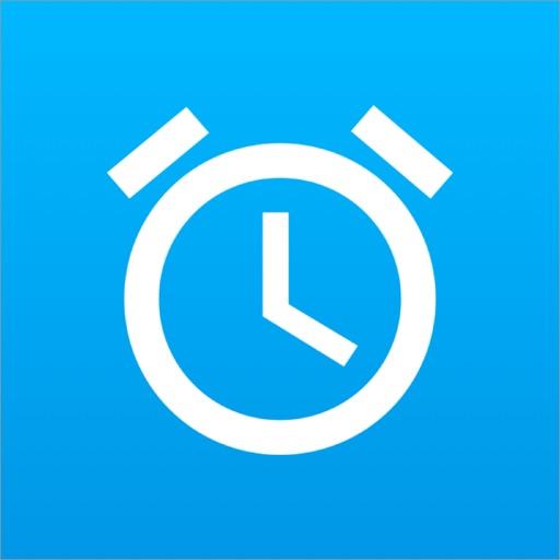 Exam Timetable: Exam Countdown