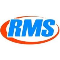 BK-RMS