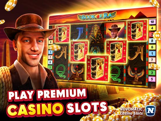 Slotpark Casino Slots Online Free Download App For Iphone Steprimo Com