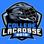 College Lacrosse 2019
