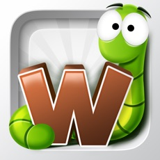 Activities of Word Wow Around the World