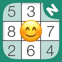 Codes for Sudoku Easy — Number Puzzle Hack