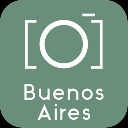 Buenos Aires Guide & Tours