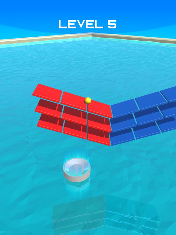 Tilting Tiles screenshot 16