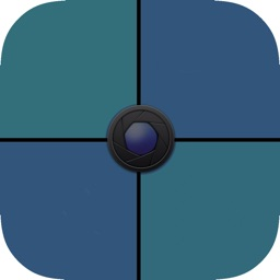 Camera Eye (Former Easy Calc)