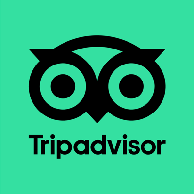 Travel Apps cover image
