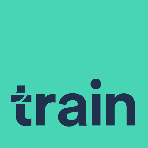 Trainline: Buy Train Tickets